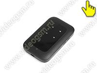 Мобильный 3G/4G Wi-Fi роутер 8723FT
